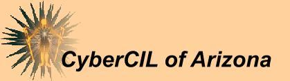 CyberCIL logo