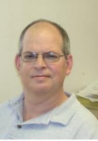 picture of Ken Laux