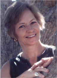 Judy Benshoof